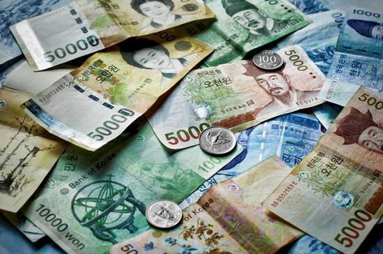 Điều kiện về tài chính rất quan trọng không thể bỏ qua