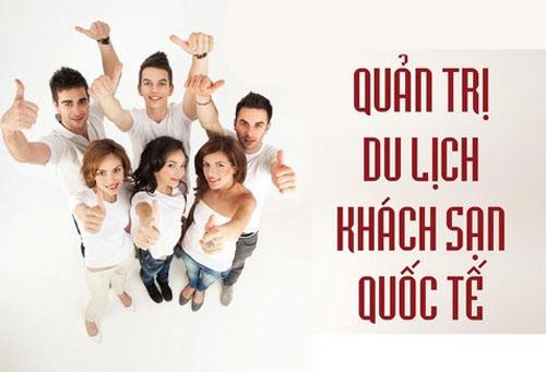 du-hoc-han-quoc-du-lich-khach-san