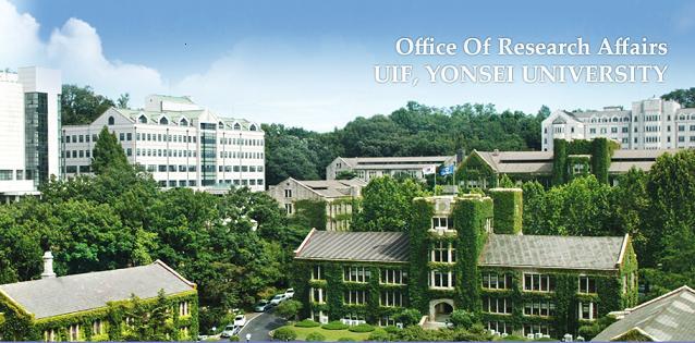 truong-yonsei-han-quoc