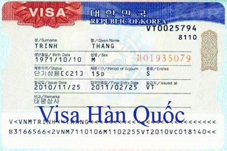 visa-du-hoc-han-quoc