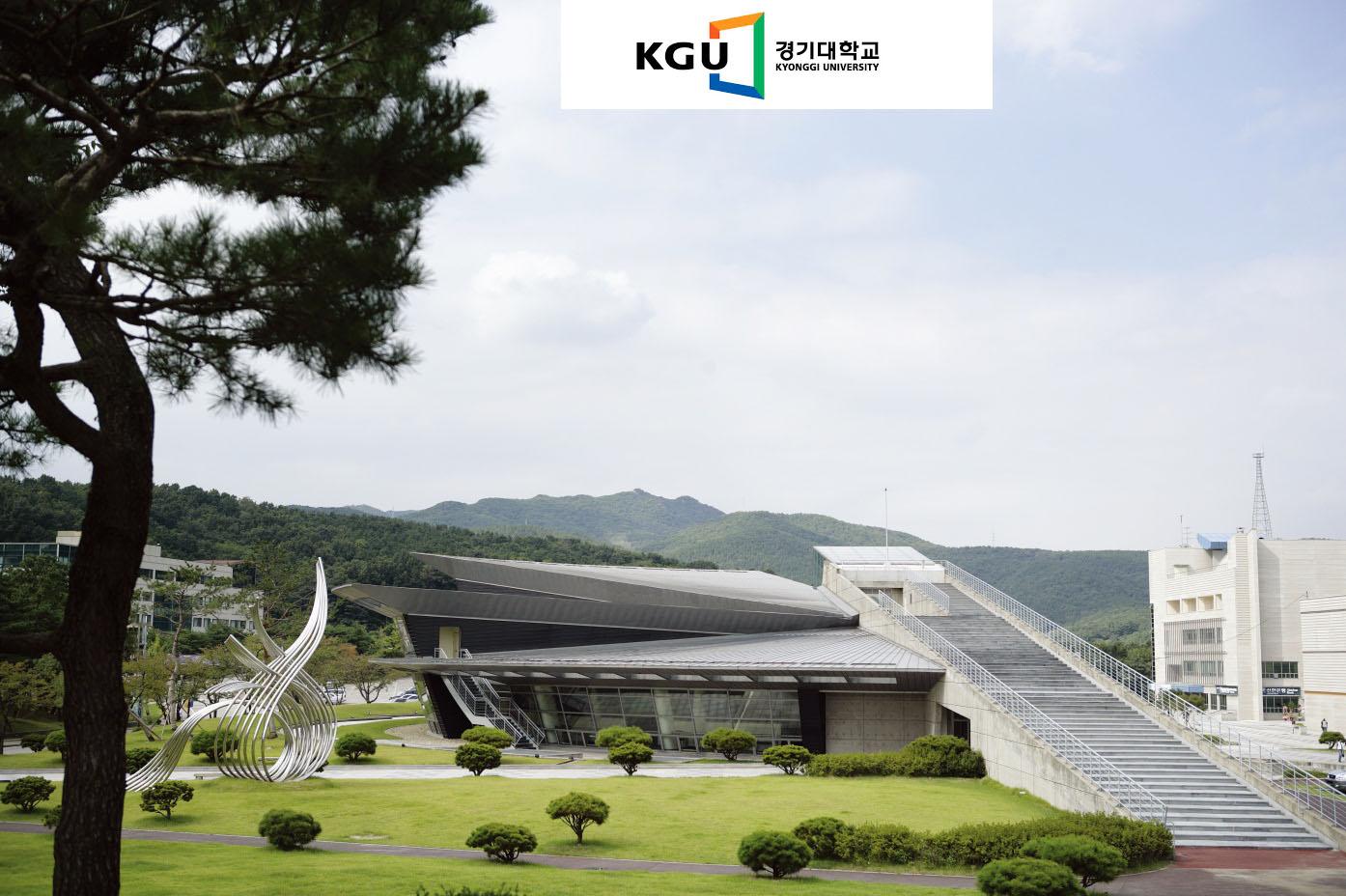 kyonggi-university