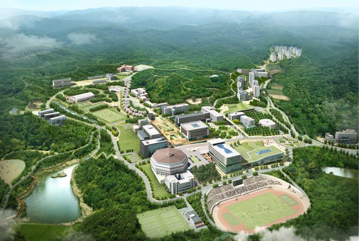myongji-university-du-hoc-han-quoc