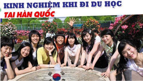 chon-nganh-nghe-di-du-hoc-han-quoc