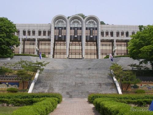 dai-hoc-sangmyung