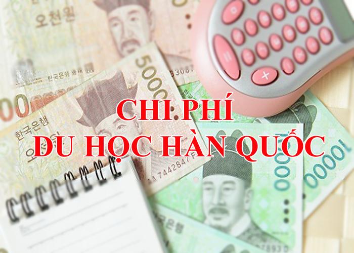 du-hoc-han-quoc-het-bao-nhieu-tien