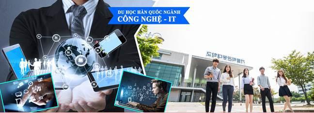 du-hoc-han-quoc-nganh-cntt