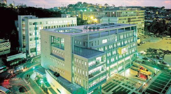 hansung-university