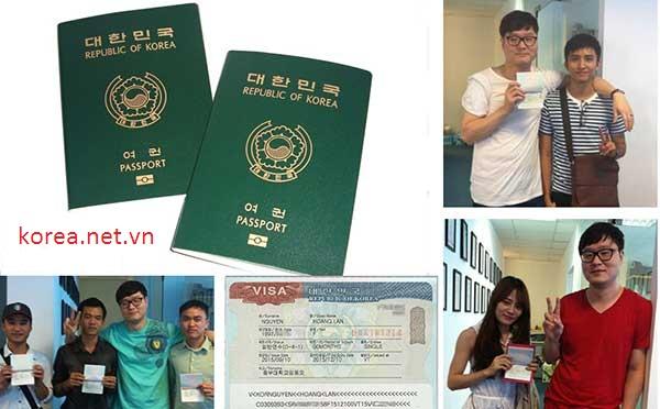 kinh-nghiem-phong-van-xin-visa-du-hoc-han-quoc