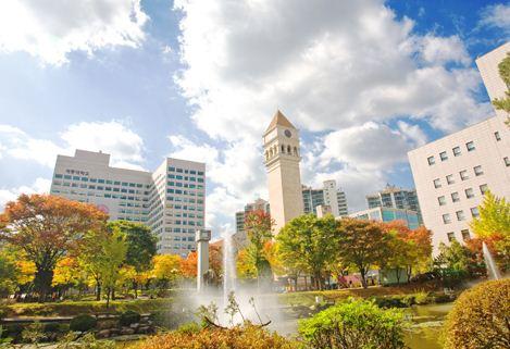 sejong_university