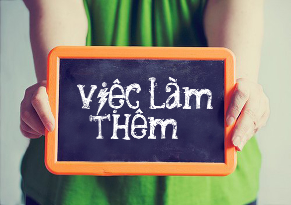 tim-viec-lam-them-tai-han-quoc