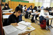 viết bản kế hoạch học tập du học hàn quốc