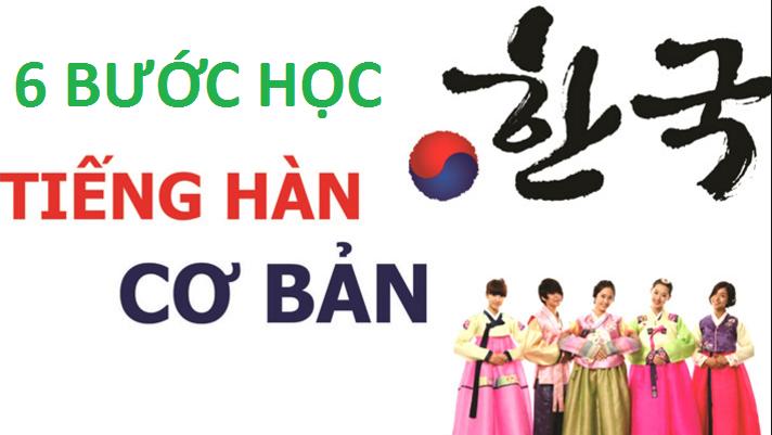 buoc-hoc-tieng-han