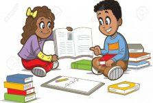 con-đường học tiếng hàn