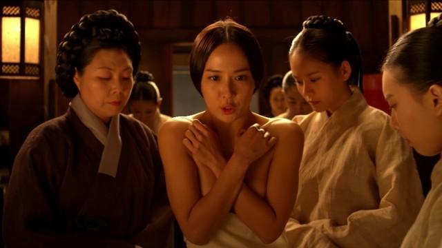 dien-vien-jo-yeo-jung-trong-phim-18