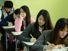 du hoc Hàn Quốc ngành kế toán