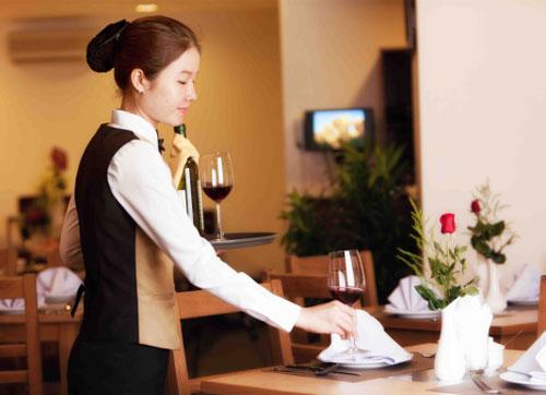 Qua website giới thiệu việc làm thêm tại Hàn bạn tìm việc dễ dàng hơn