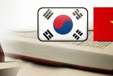 Việc làm phiên dịch tiếng Hàn