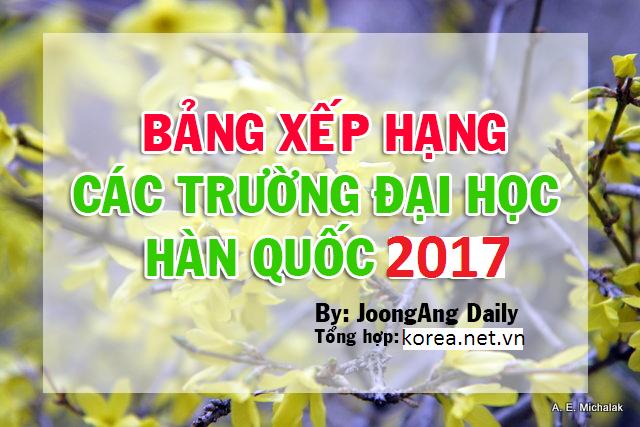 xeo-hang-dai-hoc-han-quoc-2017