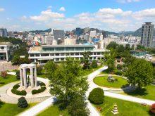 đại-học-dongguk
