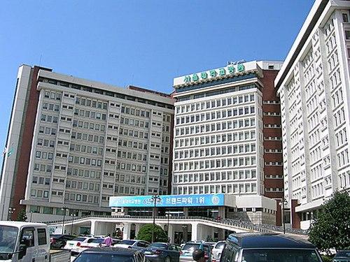 di-du-hoc-han-quoc-truong-seoul-co-de-khong