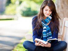 học tiếng hàn bằng đọc sách