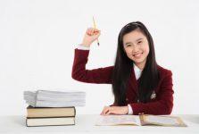 Học tiếng hàn đi du học hàn quốc
