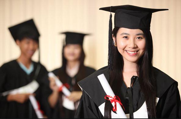 Học bổng Hàn Quốc dành cho du học sinh Việt săn thế nào?