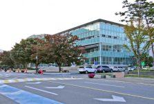 trường đại học quốc gia Sunchon