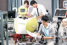 Điều kiện du học nghề Hàn Quốc