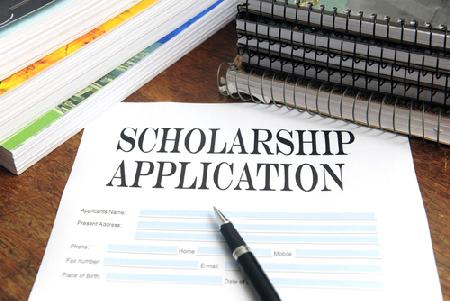 Hồ sơ xin học bổng du học Hàn Quốc