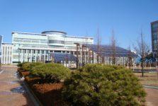 Học bổng của trường đại học Incheon