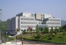 đại học Daejeon