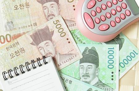 Vì ham rẻ nhiều gia đình đã vĩnh viễn không được đặt chân sang Hàn Quốc