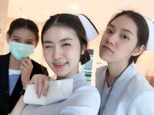 Du học nghề làm y tá tại Hàn Quốc