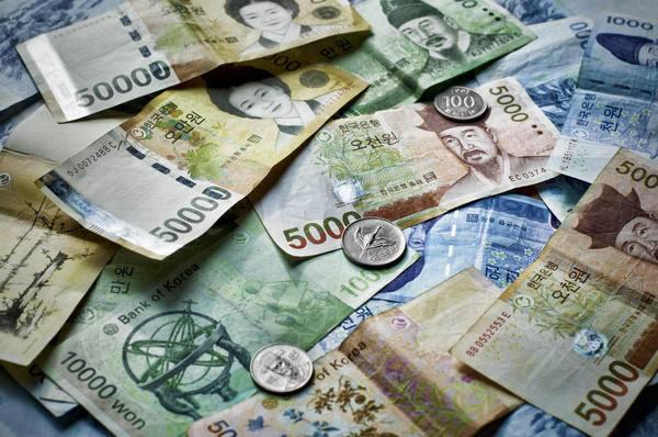 Mức học phí đại học ở Hàn Quốc chỉ 6.700.000 Won/năm (khoảng 130 triệu đồng).