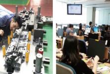 Tại sao du học nghề Hàn Quốc được nhiều người quan tâm nhất