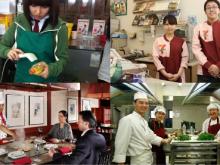 Học mấy tiếng và làm mấy tiếng khi đi Du học Hàn Quốc