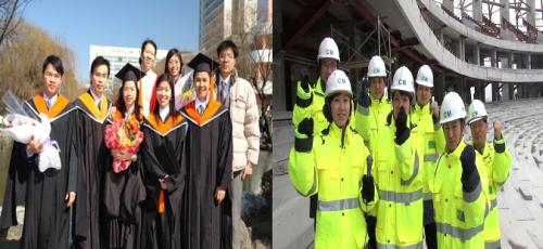 Nên đi du học nghề hay đi xuất khẩu lao động Hàn Quốc