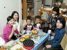 Quy trình bảo lãnh người thân sang Hàn Quốc