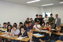 những quyền lợi của du học sinh học nghề ở Hàn Quốc