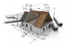 Du học nghề ngành xây dựng tại Hàn Quốc
