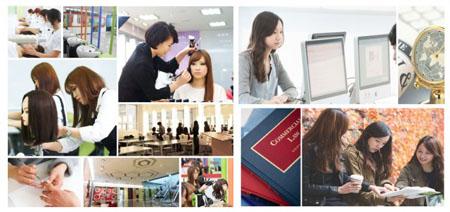 Làm thế nào để vừa học vừa làm thêm ở Hàn Quốc hiệu quả nhất