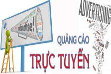 Du học Hàn Quốc ngành quảng cáo