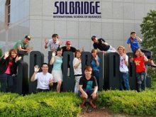 du học Hàn Quốc ngành kinh doanh quốc tế