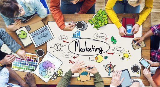 Kết quả hình ảnh cho du học ngành marketing tại hàn quốc