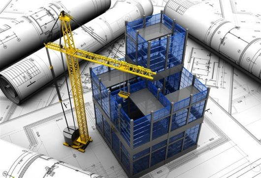Đi du học nghề thi công xây dựng tại Hàn Quốc có tốt không