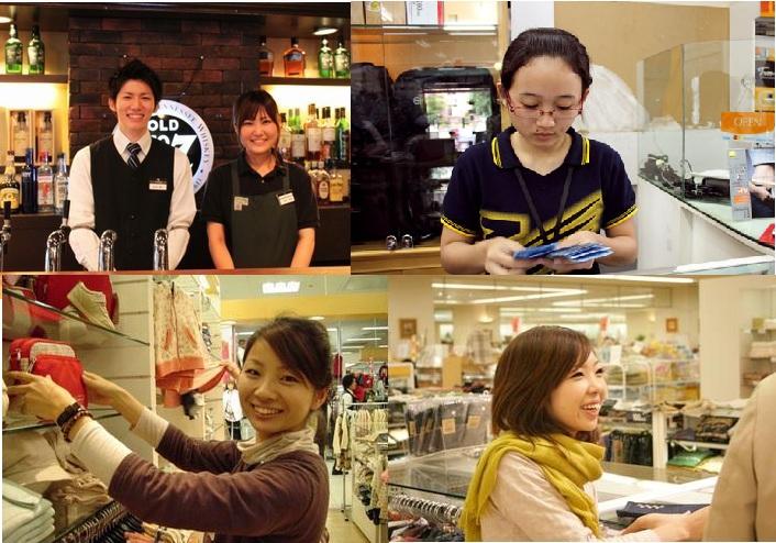 Làm thêm ở Hàn Quốc được bao nhiêu tiền