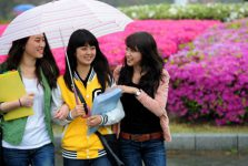 Đi XKLĐ Nhật Bản về có đi du học Hàn Quốc được không?