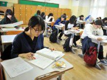 Chính sách thu hút du học sinh ở lại Hàn Quốc làm việc là gì?