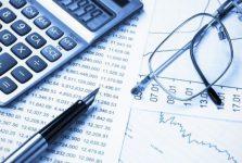 Du học Hàn Quốc học ngành kế toán kiểm toán